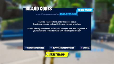 strucid promo codes roblox  strucidcodesorg