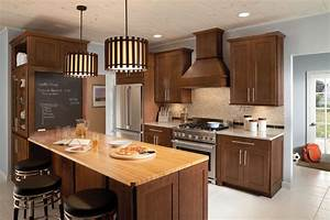 small lowes kitchens with wooden furniture classic lowes With kitchen cabinets lowes with how to hang art on concrete wall