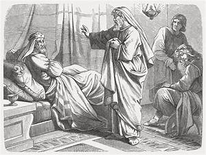 Prophets - Life, Hope & Truth  Prophet
