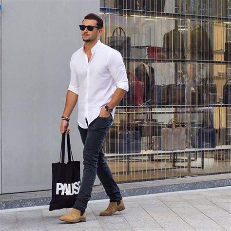 25 best Mens fashion shoes ideas on Pinterest Men's
