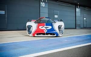 Via Automobile Le Mans : airows via steve mcqueen s lola t70 mkiii b airows locomotion pinterest steve mcqueen ~ Medecine-chirurgie-esthetiques.com Avis de Voitures
