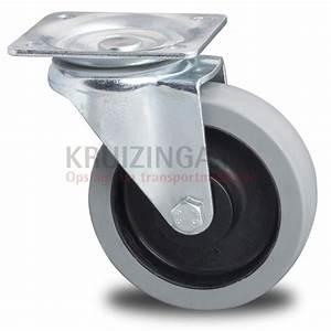 Roue Pivotante : roue roues pivotante 100 mm partir de 13 20 frais de livraison inclus ~ Gottalentnigeria.com Avis de Voitures