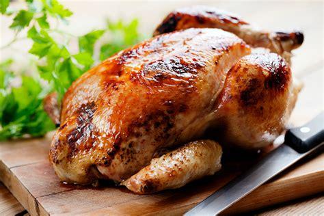 cuisiner poulet maison jardin cuisine brocante comment cuisiner un