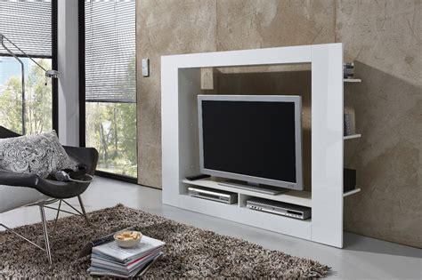 soggiorni porta tv porta tv moderno quadro parete soggiorno design mobile