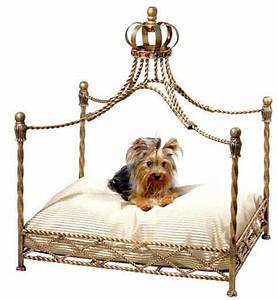 30 unique and modern pet beds the pets central With unique dog furniture