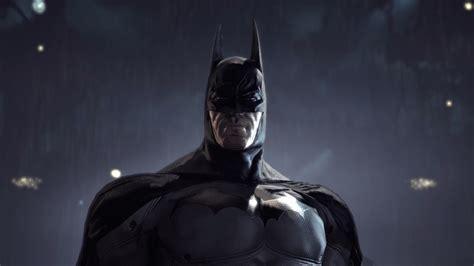 Download Batman Video Wallpaper 1600x900  Wallpoper #240774