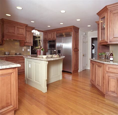kitchen cabinet crown molding to crown molding ideas san jose