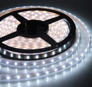 led strip lights with adhesive backing china 12v dc 600ma led strip with reel packing and strong