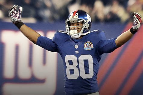 HD wallpapers new york giants offseason moves 2014