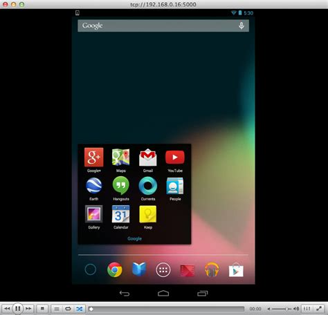 screen mirroring android screen mirroring trial android apps on play