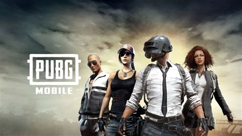 pubg mobile  hd games  wallpapers images