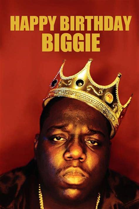Notorious Big Meme - memes about drake notorious b i g future desiigner hiphopdx
