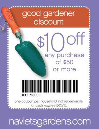 garden center coupons the lemon foundation navlet s garden centers coupons