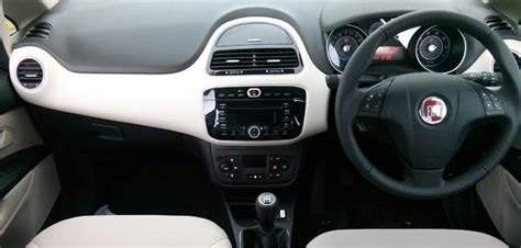 fiat india launches the 2014 punto evo at an introductory price of rs 4 55 lakh ndtv carandbike