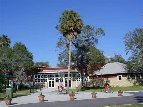 Isle-of-Palms-Recreational-Center