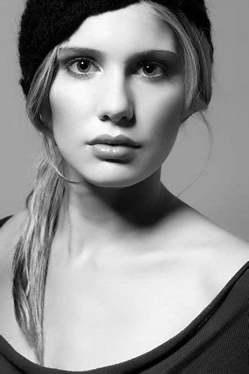 portfolio shoot -model jaimee hair and make up Sophie