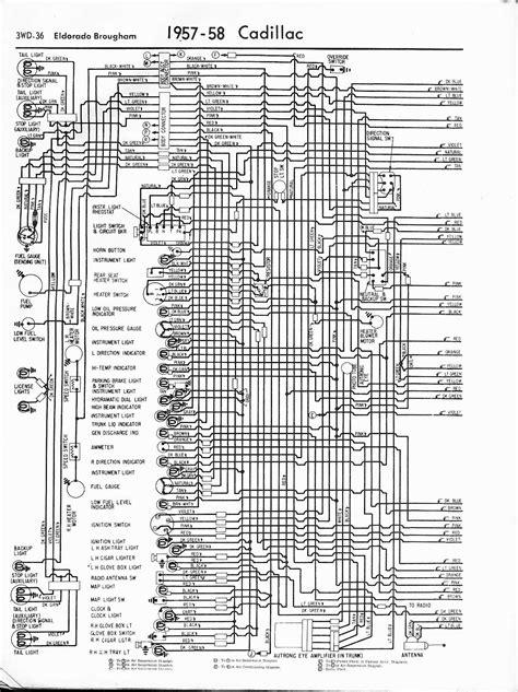 cadillac eldorado brougham 1957 cadillac eldorado johnywheels