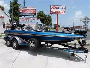 Bass Boats For Sale New Ranger Bass Boats For Sale  U2013 Car
