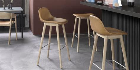 chaise haute de cuisine design chaises hautes pour la cuisine notre shopping