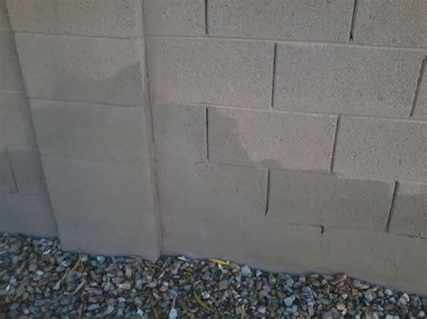 cover cinder block wall decor ideas