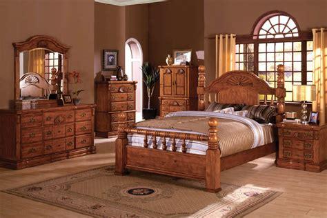 Romantic Bedroom Furniture Sets by Oak Bedroom Sets King Size Beds Gusandpauls Net Fresh