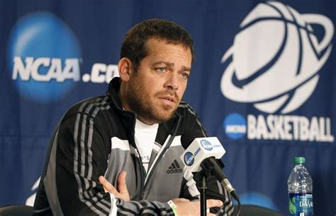 usf pulls offer to steve masiello because he lied