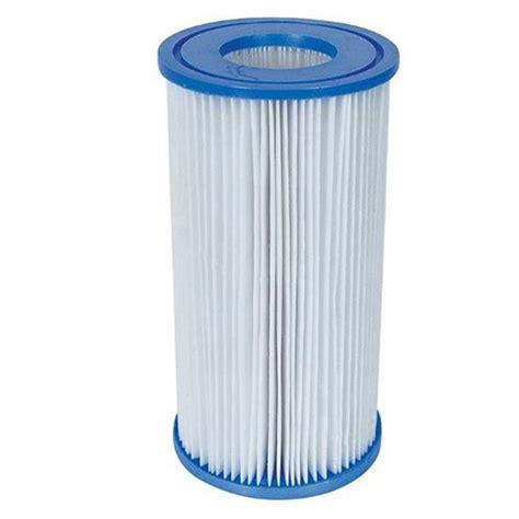 Bestway Filter Cartridge Iv Pool Filter Pumps  Outdoor Fun