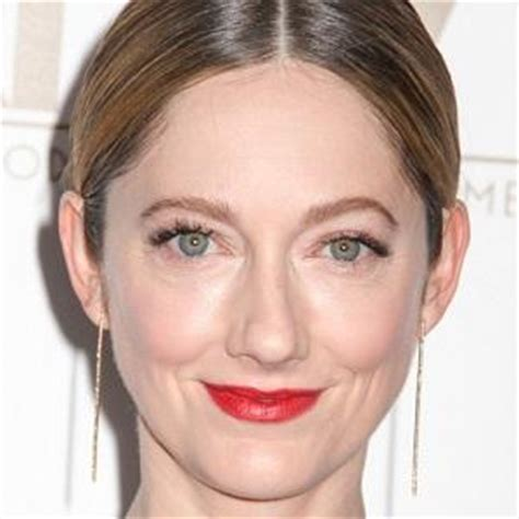 julie greer actress judy greer bio facts family famous birthdays