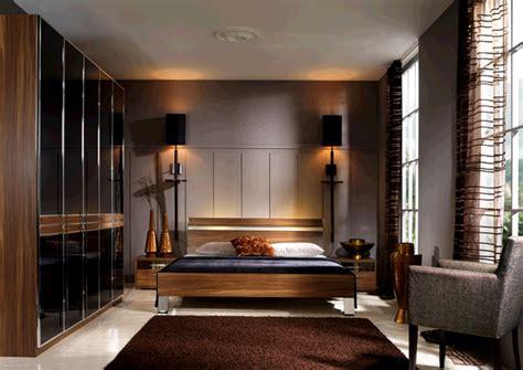 Modern Wood Bedroom Furniture by Modern Bedroom Sets Furniture Design Freshomes