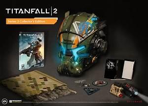 S Edition : titanfall 2 order ~ Gottalentnigeria.com Avis de Voitures