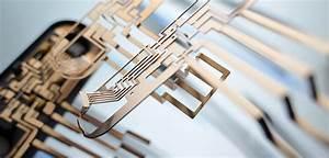 Gestreckte Länge Berechnen Beispiele : aluminium kunststoff verbund metallteile verbinden ~ Themetempest.com Abrechnung
