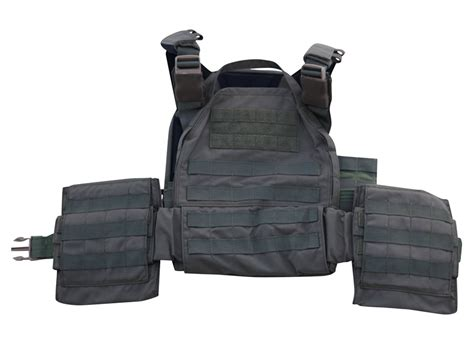 tactical tailor fight light plate carrier tactical tailor fight light molle plate carrier