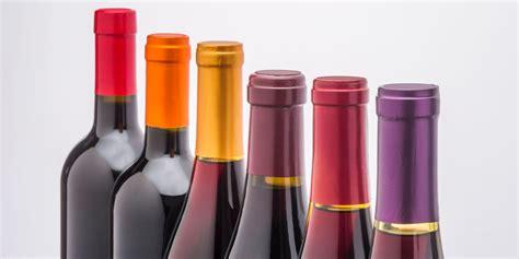 wine bottle 14 creative ways to reuse empty wine bottles huffpost