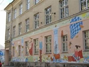 Kita Dresden Neustadt : geplante ma nahmen sanierungsgebiet u ere neustadt landeshauptstadt dresden ~ Orissabook.com Haus und Dekorationen