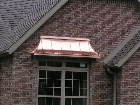 awnings window awnings house exterior porch design