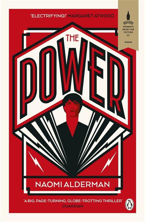 The Power  Penguin Books Australia