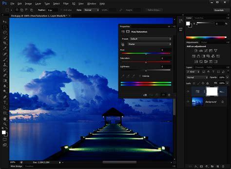 adobe photoshop cs software downloads techworld