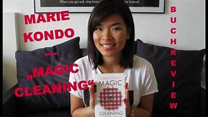 Marie Kondo Bücher : marie kondo magic cleaning wie aufr umen das leben ~ A.2002-acura-tl-radio.info Haus und Dekorationen