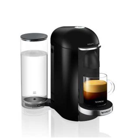 livre de cuisine fnac machine à capsules nespresso vertuo krups noir café