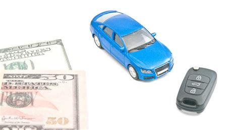 If I Donate A Car Is It Tax Deductible by Your Guide To Car Donation Tax Deduction 2018 Donate A Car