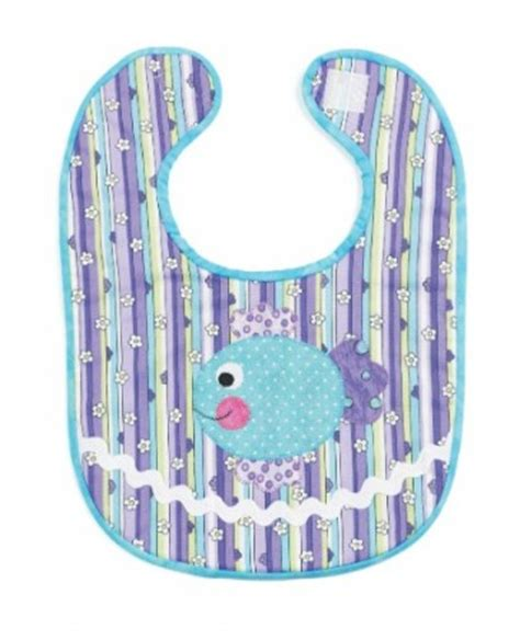décoration chambre bébé pas cher patron couture enfant patron de couture enfant et kit