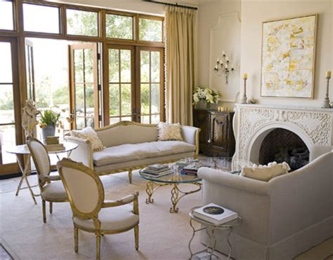 glamorous painted fireplace mantels ideas images design tips on decorating the fireplace mantel simplified bee