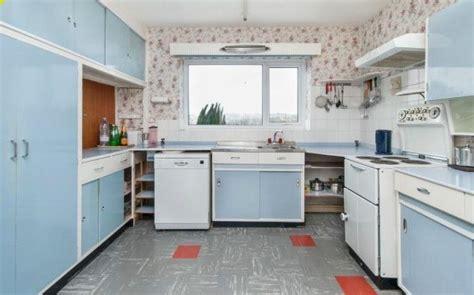 Hygena Kitchen Cupboards by 1960s Original Vinatage Hygena Kitchen Kitchen Kitchen
