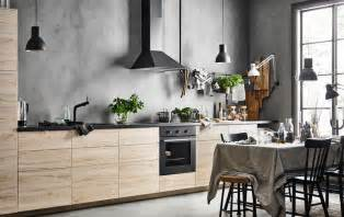 Cuisine Wenge Ikea by Kitchen Planning With A Stylist