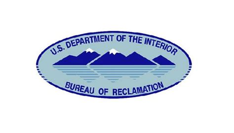 us bureau of reclamation united states bureau of reclamation personnel