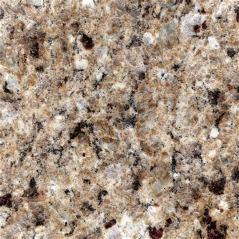 venetian gold granite tile slab countertop vanitytop