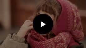 Vivre Mieux Avec Moins : vivre mieux avec moins ch telaine ~ Melissatoandfro.com Idées de Décoration