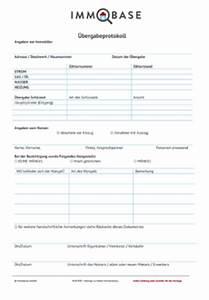 übergabe Einer Mietwohnung : hilfreiche tipps zum hauskauf hauskauf ~ Lizthompson.info Haus und Dekorationen
