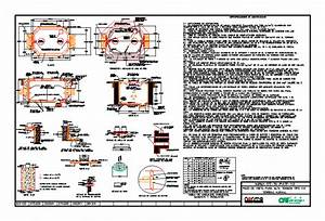 Manhole High Voltage Cfe  U2013 Tn  U2013 Pvatp  U2013 115 Dwg Block For