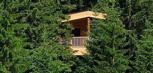 Tiny House Stellplatz : baumhaushotels in deutschland europa und weltweit tiny houses ~ Frokenaadalensverden.com Haus und Dekorationen